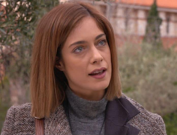 Έλα στη θέση μου: Ντάνη Γιανακοπούλου: «Το κοινό θέλει τον Βλάση και τη Μίκα μαζί»