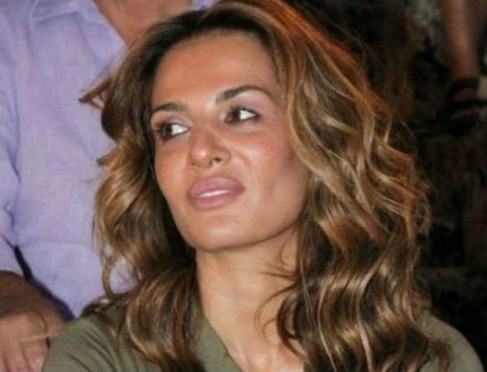 Αδιανόητες δηλώσεις από την Ματσούκα για το τροχαίο! «Τον είπα κουραμπιέ και...»