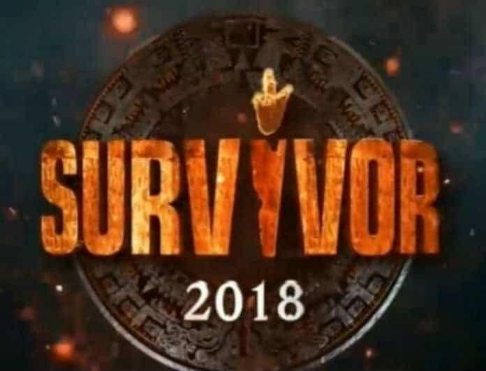 Τηλεθέαση: Τι νούμερα έκανε το Survivor χωρίς την Σπυροπούλου; Καταποντίστηκε ή εκτοξεύθηκε ;