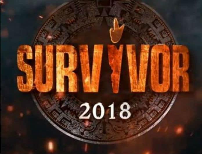 Survivor 2: Τα νεύρα της Σπυροπούλου, το κάρφωμα της Μελίνας και η οικειοθελής αποχώρηση βόμβα! Τι είδαμε χτες...