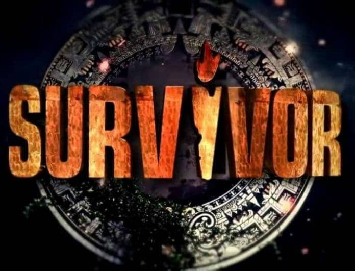 Survivor 2 - Διαρροή! Αυτός ο παίκτης αποχωρεί από το παιχνίδι! Έρχονται τα πάνω κάτω!