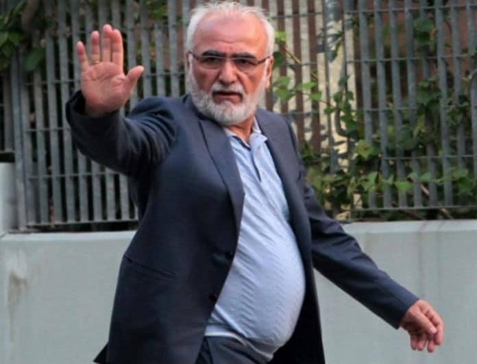 Βόμβα στην αγορά: Τι πούλησε ο Ιβάν Σαββίδης, μετά τον πανικό που επικράτησε γύρω από το όνομά του!