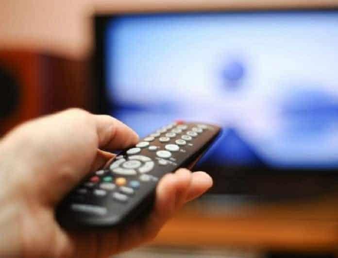 Τηλεθέαση 13/3: Ποιους επιβράβευσαν οι τηλεθεατές και ποιους έριξαν στα Τάρταρα της AGB (μέρος B)