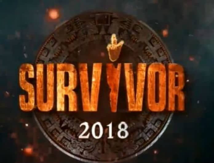 Survivor 2: Η αποκάλυψη της Σπυροπούλου για το Νάσο, η ανακοίνωση του Λιανού και τα νεύρα του Φραουλίτσα! Τι είδαμε χτες...