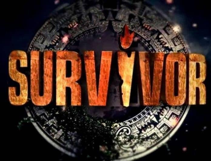 Survivor - Spoiler: Αυτή η ομάδα κερδίζει την ασυλία! Έρχονται τα πάνω κάτω!