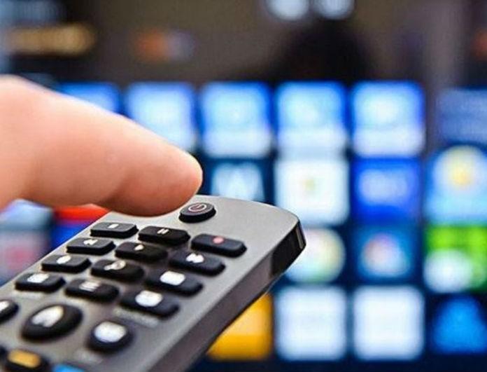 Τηλεθέαση 10/3: Σε ποιους έριξαν «μαύρο» οι τηλεθεατές και ποιους απογείωσαν; Φοβερές ανατροπές! (Μέρος Ά)