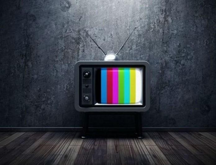 Τηλεθέαση: Ποιο πρόγραμμα έκανε 30άρια το Σάββατο και τσάκισε τον ανταγωνισμό;