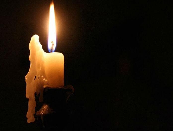Θλίψη! Πέθανε ένας από τους κορυφαίους και γνωστότερους δημοσιογράφους στην Ελλάδα!
