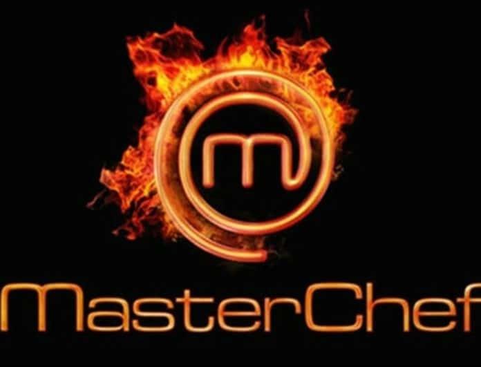 MasterChef: Αυτός ο παίκτης κέρδισε τη δοκιμασία! Ενθουσιασμένοι οι κριτές τον βαθμολόγησαν με τρια δεκάρια!