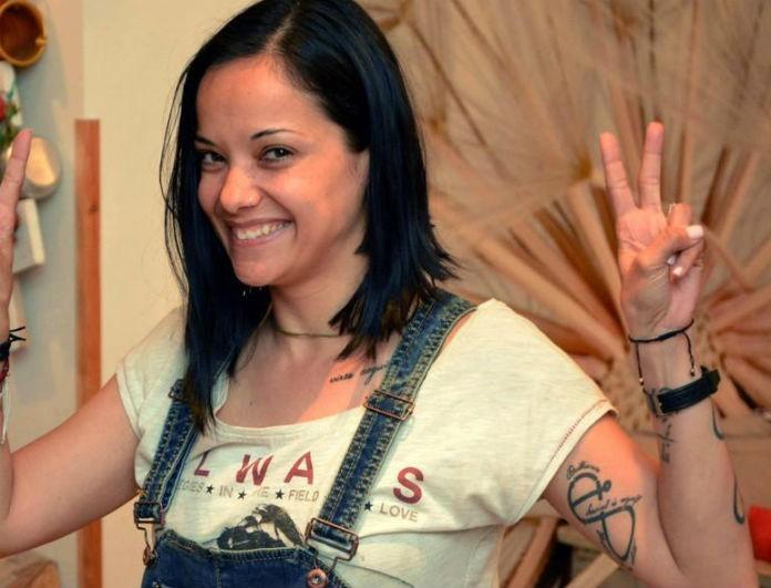 Κατερίνα Τσάβαλου: Πιο ανανεωμένη από ποτέ μετά την γέννηση του μωρού της! Δείτε το νέο της λουκ!