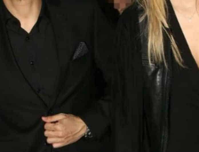 Πασίγνωστο ζευγάρι της showbiz ετοιμάζεται να κάνει το επόμενο βήμα στη σχέση τους! Ο λόγος για τους...