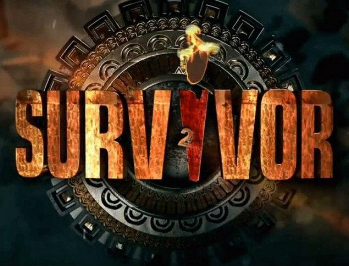 Έσκασε τώρα! Survivor 2: Αυτή είναι η επώνυμη που μπαίνει στο ριάλιτι! Όνομα έκπληξη! Ο λόγος για την ...