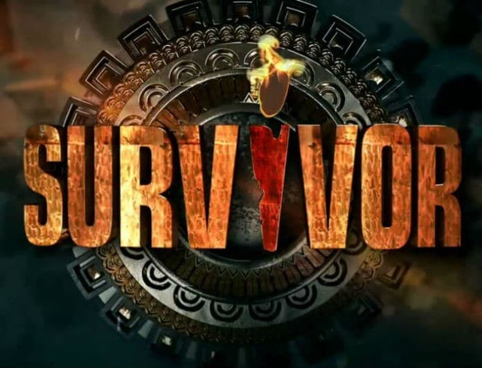 Survivor 2 - Διαρροή: Αυτή η ομάδα κερδίζει σήμερα την ασυλία! Μεγάλη ανατροπή!!!