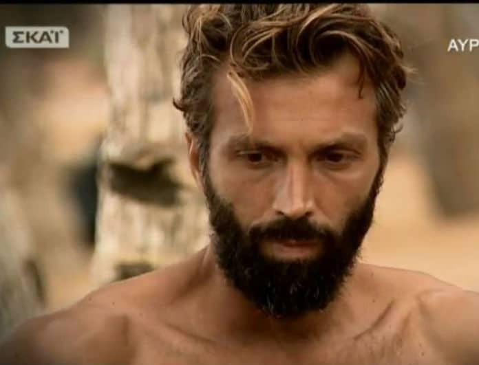 Survivor 2- trailer: «Κόλαση» στις ομάδες! «Είμαι σαν βόμβα που είναι έτοιμη να σκάσει!» (video)