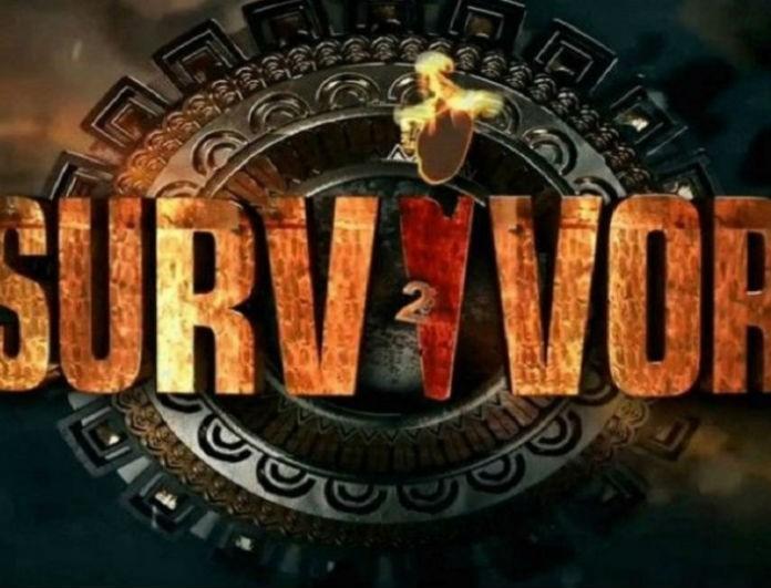 Τηλεθέαση: Τι νούμερα σημείωσε το Survivor χωρίς δυνατό ανταγωνισμό; Κέρδισε ή έχασε νούμερα;