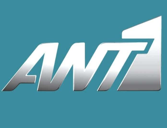 Τα σχέδια του αντικαταστάτη του Γιάννη Λάτσιου: Σχεδιάζει εκτάκτως νέα στρατηγική για το κανάλι!