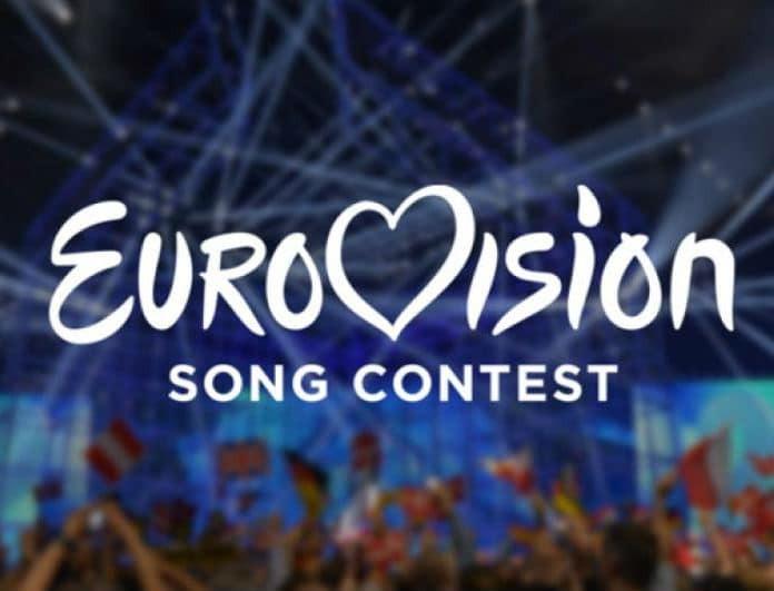 Eurovision 2018: Αυτή είναι η πενταμελής κριτική επιτροπή της Ελλάδας! Δείτε τα ονόματα έκπληξη!