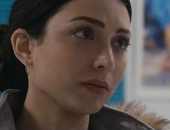 Τατουάζ: «Αυτό το παιδί δεν θα γεννηθεί ποτέ!» H τραγική απόφαση της Ελένης...