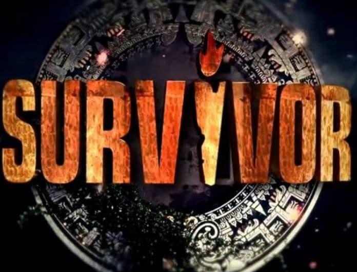 Survivor: Νυχτοπερπατήματα για πρώην παίκτριες του ριάλιτι! Πού τις τσάκωσε ο φωτογραφικός φακός;