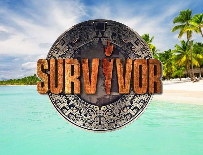 Survivor - Αποκάλυψη: Η αλλαγή της παραγωγής που θα φέρει απανωτές οικειοθελείς αποχωρήσεις!