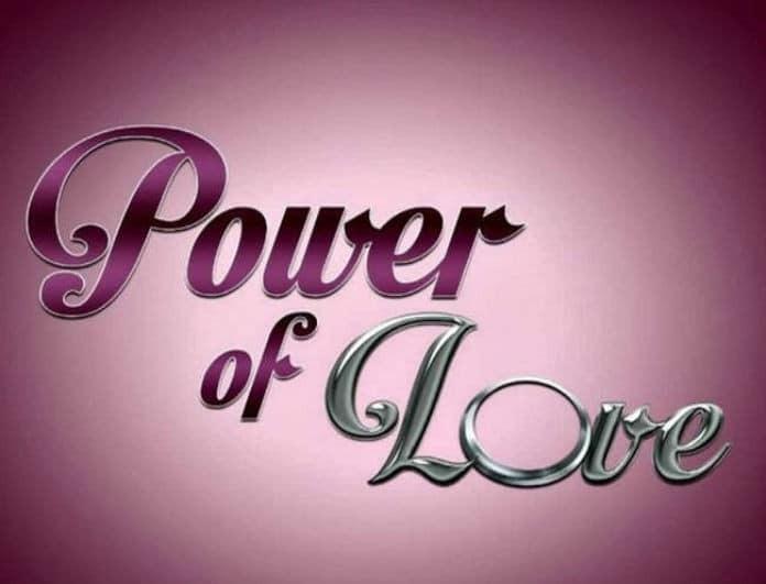 Power of Love: Βάζουν στο παιχνίδι πρώην του Δώρου Παναγίδη! Η αναμονή και η είσοδος που θα φέρει τα πάνω κάτω!