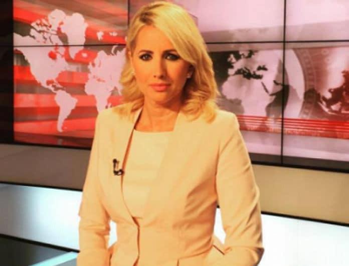 Κατερίνα Παπακωστοπούλου: Η νέα ανάρτηση για τον θάνατο του πατέρα της και το