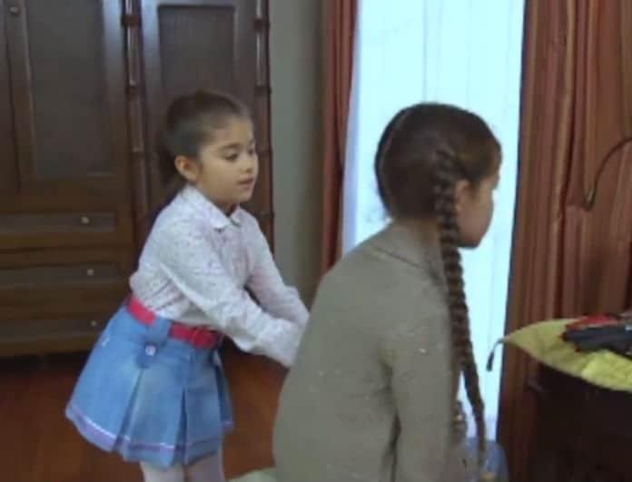 ELIF: Ελίφ & Τουγκτσέ ξανά σε κόντρα! Τι θα δούμε στα επόμενα επεισόδια;