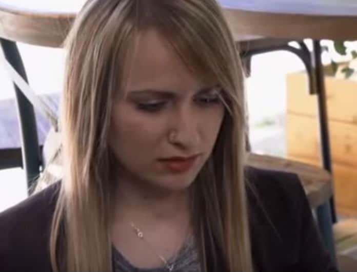 """""""Οικογενειακές Ιστορίες"""": Τι θα δούμε στο σημερινό επεισόδιο (23/04); (video)"""
