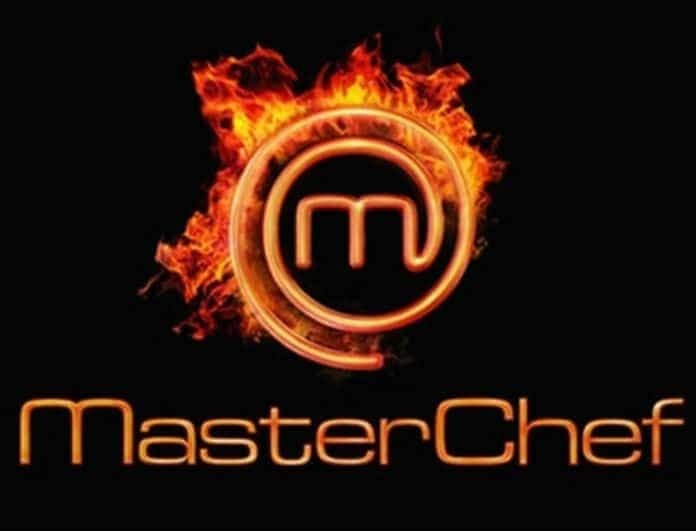 Σε τηλεοπτική εκπομπή παίκτης του Master Chef! O λόγος για τον.... (Βίντεο)