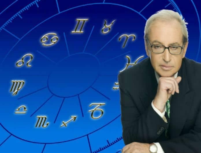 Ζώδια: Αναλυτικές αστρολογικές προβλέψεις Μαΐου από τον Κώστα Λεφάκη!