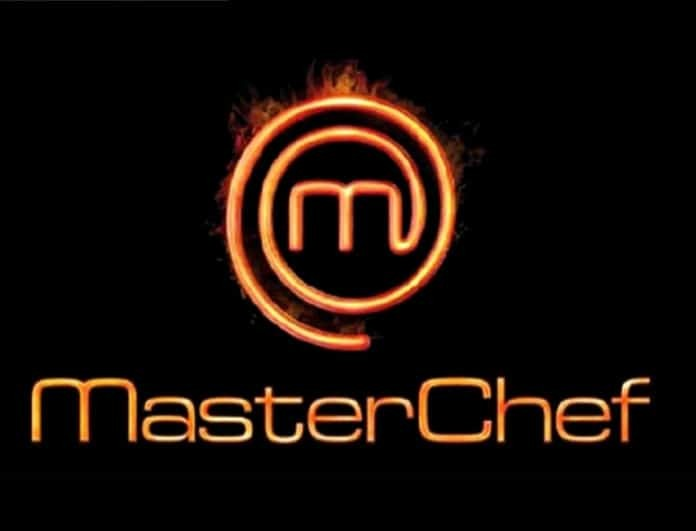 MasterChef - Διαρροή: «Βρέθηκε» και ο τελευταίος διαγωνιζόμενος! Ποιος θα είναι τελικά ο νικητής;