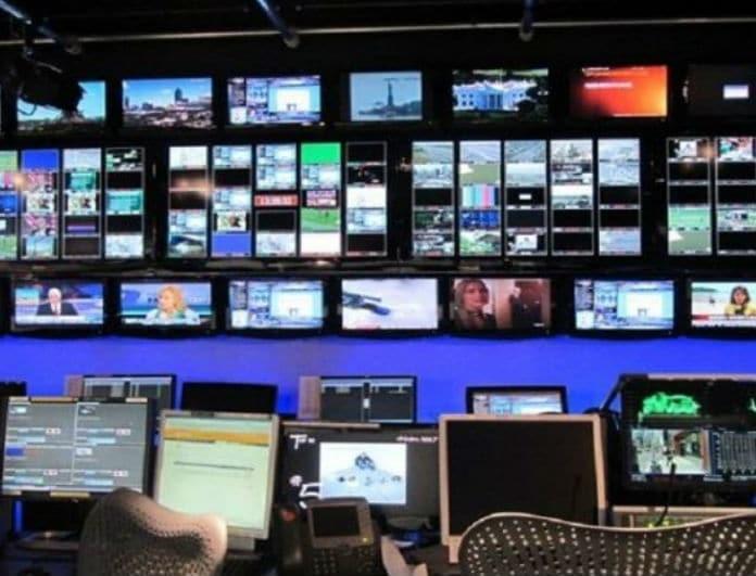 «Βόμβα»! Η μεταγραφή της χρονιάς: Από τον Ant1 στο Έψιλον! Πασίγνωστος παρουσιαστής αλλάζει τηλεοπτική στέγη.