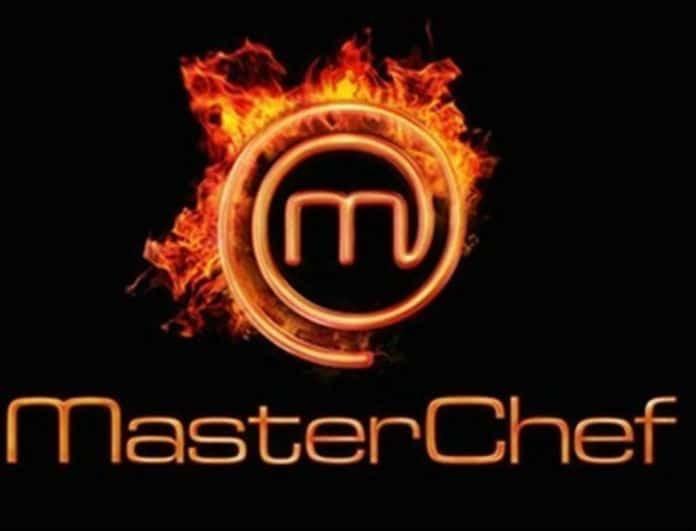 Πέθανε πρώην παίκτης του Master Chef! Ο λόγος για...