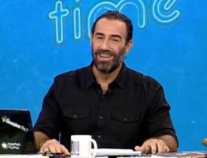 Εκτός αέρα οι Ράδιο Αρβύλα! Η ανακοίνωση του Αντώνη Κανάκη...(Βίντεο)