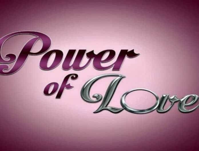Power of Love - Spoiler: Αυτός είναι ο δεύτερος παίκτης που αποχωρεί! Αλλάζουν τα δεδομένα στο σπίτι της αγάπης!