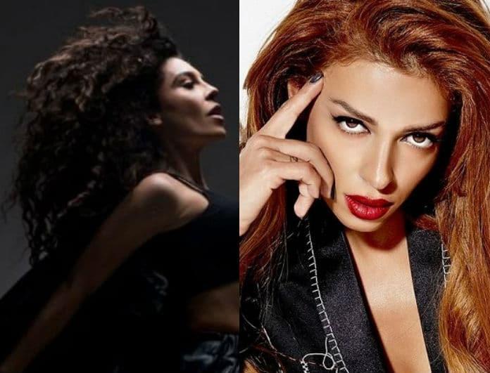 Eurovision 2018: Τα πρώτα προγνωστικά για Ελλάδα και Κύπρο! Σε ποια θέση μας «βάζουν» τα στοιχήματα;