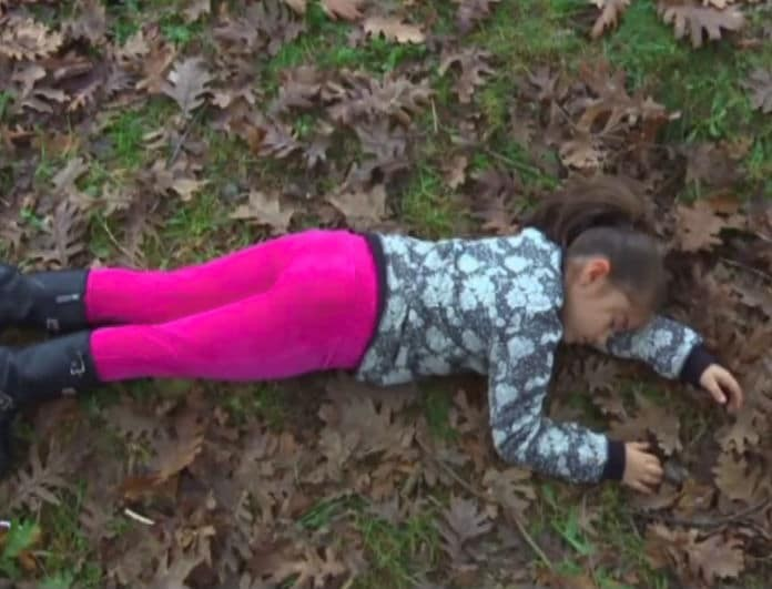 Ελίφ: Εξέλιξη - σοκ! Η Τουγκτσέ πέφτει στο έδαφος και τραυματίζεται! Τι θα δούμε παρακάτω...