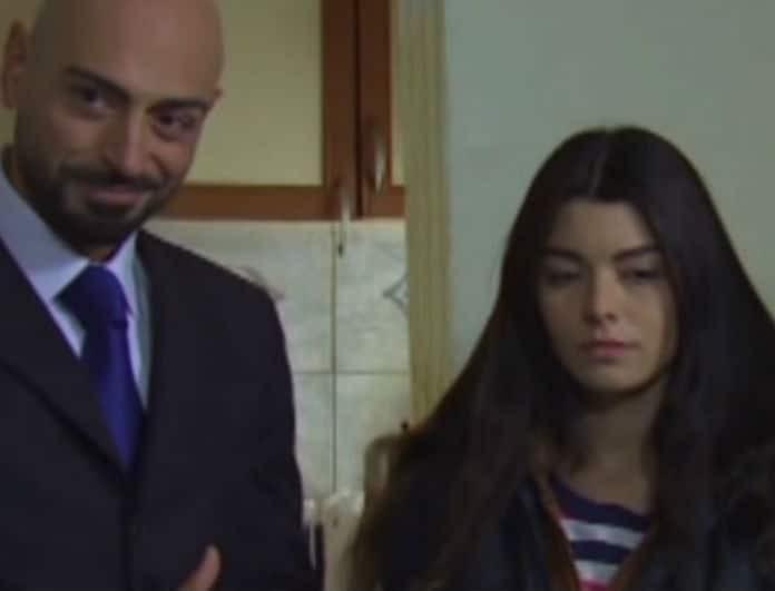 Ελίφ: Η Ζεϊνέπ δέχεται να παντρευτεί τον Ερκούτ αλλά με όρους... Όλα όσα θα δούμε σήμερα Πέμπτη 19/4: