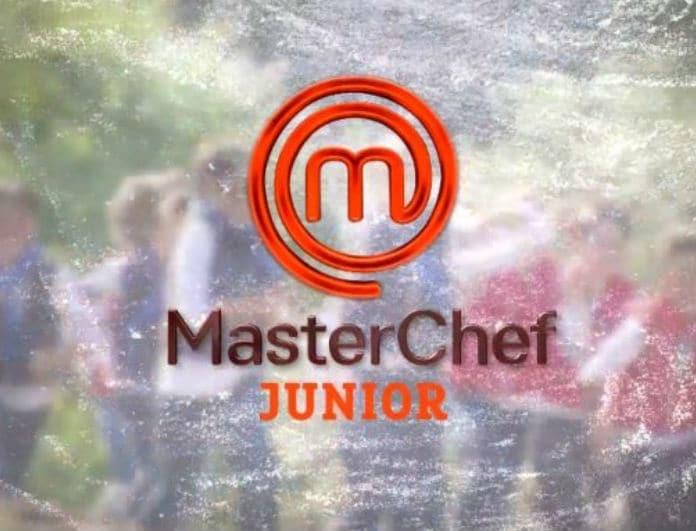MasterChef Junior: Πόσα παιδιά έχουν ήδη κάνει αίτηση