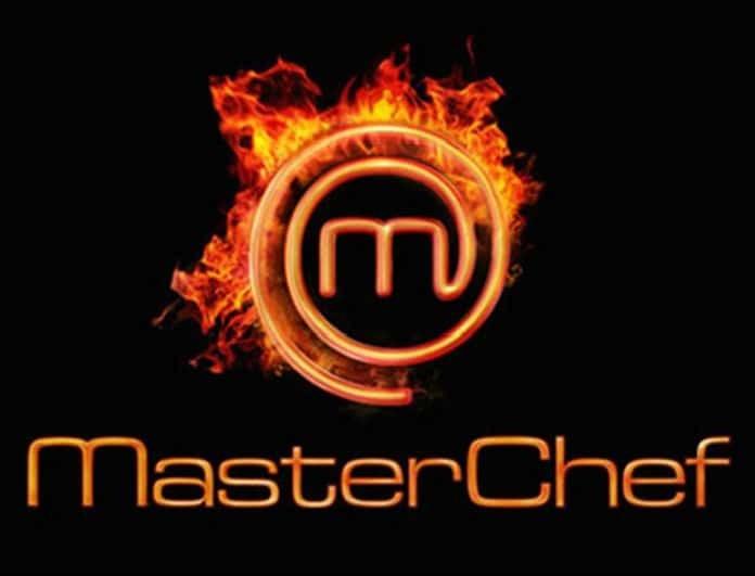 MasterChef: Ποιος θα αποχωρήσει απόψε; (Βίντεο)
