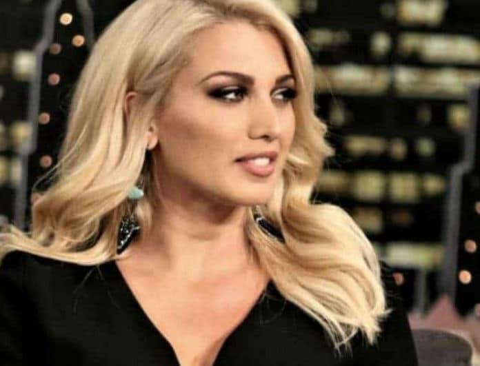 Κωνσταντίνα Σπυροπούλου: Η αποκάλυψη για τα χρήματα που πήρε από το Survivor! Όσα είπε για πρώτη φορά...
