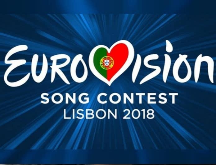 Eurovision 2018: Η φαβορί συμμετοχή που κινδυνεύει να μείνει εκτός διαγωνισμού!