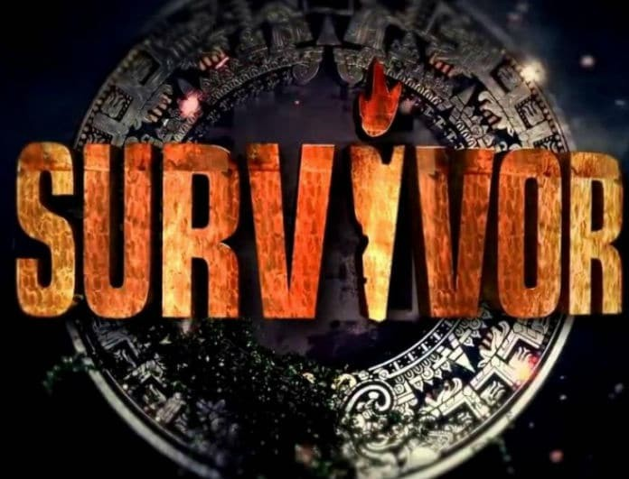 Survivor: Τα καρφιά του Χάρου στην Φαρμάκη, η καταγγελία για την Σαλταφερίδου και το κράξιμο στην Ροδάνθη! Όσα είδαμε χθες...(Βίντεο)