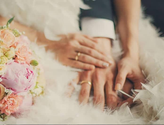 Γάμος - έκπληξη στην ελληνική Showbiz: Ποιος γνωστός ηθοποιός, θα ανέβει τα σκαλιά της εκκλησίας;