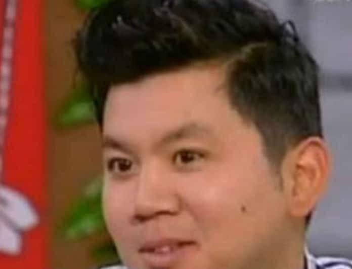 Survivor Πανόραμα: Το υπονοούμενο του Τσανγκ για φλερτ στο Survivor 1! Όσα αποκάλυψε on air... (video)