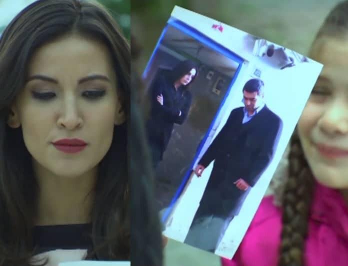 Ελίφ: Η Αρζού βλέπει τη φωτογραφία του άντρα της μαζί με τη Μελέκ! Καταιγιστικές οι εξελίξεις στο σημερινό επεισόδιο της Τρίτης 8/5!