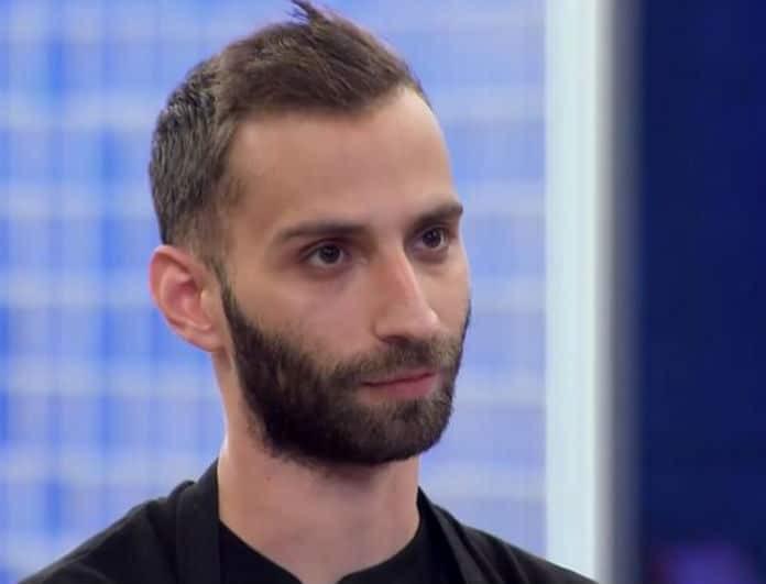 MasterChef: Τα καρφιά του Τζώρτζη για τον τελικό Τιμολέοντα – Χρήστου! «Δεν το περίμενα αυτό!»