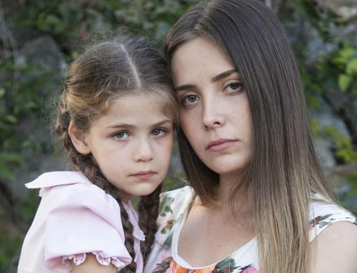 Ελίφ: Η Μελέκ φοβάται μην μαθευτεί η ταυτότητα του πραγματικού πατέρα της Ελίφ!  Όλα όσα θα δούμε σήμερα Παρασκευή 4/5: