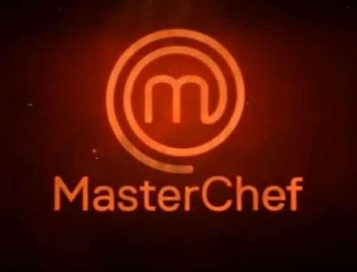 MasterChef: Επιστρέφουν όλοι οι παίκτες στους πάγκους τους λίγο πριν τον μεγάλο τελικό! (Βίντεο)
