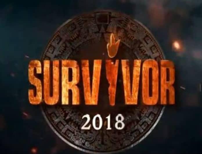 Survivor 2 - trailer: Το πάθος των δυο ομάδων, ο αγώνας για την ασυλία, η ψηφοφορία και οι υποψήφιοι προς αποχώρηση! (βίντεο)